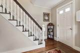 79 Chestnut Street - Photo 4