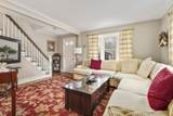 79 Chestnut Street - Photo 6