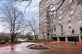 33 Pond Ave - Photo 8