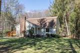 11 Sherwood Dr. - Photo 40