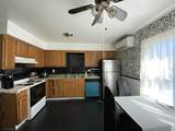 80 Blue Hill Ave - Photo 11