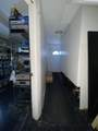 80 Blue Hill Ave - Photo 20