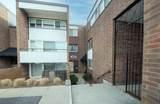 109 Walnut Street - Photo 19