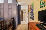 491 W Central St - Photo 13