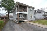 363 Concord St - Photo 2