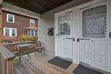 363 Concord St - Photo 3