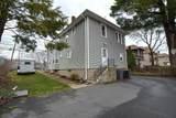 363 Concord St - Photo 29