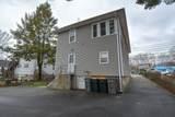 363 Concord St - Photo 32