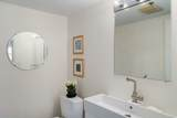 189 Richdale Ave - Photo 17