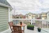 189 Richdale Ave - Photo 4
