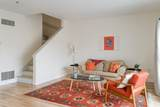 189 Richdale Ave - Photo 6
