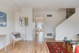 189 Richdale Ave - Photo 7