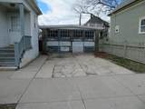 377 Arnold Street - Photo 1