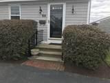 810 Wilbur Avenue - Photo 1