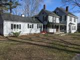 228 Old Connecticut Path - Photo 1