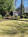 86 Overlook Dr - Photo 29