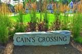 8 Cain Circle - Photo 1