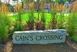 8 Cain Circle - Photo 37