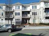 113 Richdale Ave - Photo 1