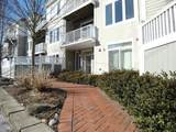 113 Richdale Ave - Photo 2
