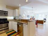 113 Richdale Ave - Photo 11