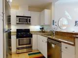 113 Richdale Ave - Photo 12