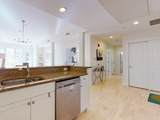 113 Richdale Ave - Photo 14