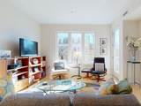 113 Richdale Ave - Photo 16