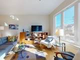 113 Richdale Ave - Photo 19