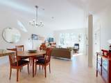 113 Richdale Ave - Photo 3