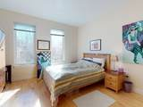 113 Richdale Ave - Photo 24