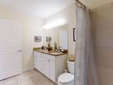 113 Richdale Ave - Photo 28