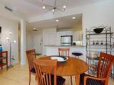 113 Richdale Ave - Photo 4