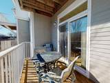 113 Richdale Ave - Photo 31