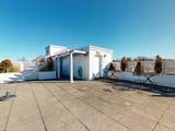 113 Richdale Ave - Photo 33