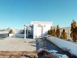 113 Richdale Ave - Photo 34