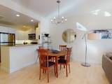 113 Richdale Ave - Photo 6