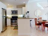 113 Richdale Ave - Photo 9