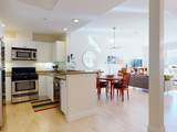 113 Richdale Ave - Photo 10