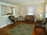 30 Linden Ave - Photo 2
