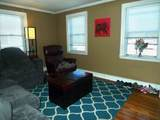 30 Linden Ave - Photo 11