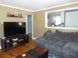 30 Linden Ave - Photo 12