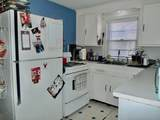 30 Linden Ave - Photo 13