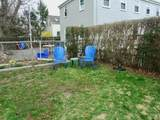 30 Linden Ave - Photo 18