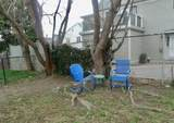 30 Linden Ave - Photo 19