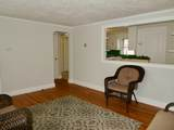 30 Linden Ave - Photo 3
