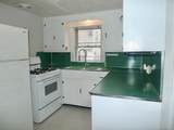 30 Linden Ave - Photo 5