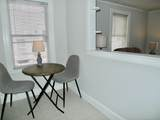 30 Linden Ave - Photo 6