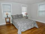 30 Linden Ave - Photo 7