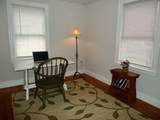30 Linden Ave - Photo 8